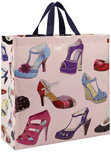 Blue Q Shoes Galore Shopper from Blue Q