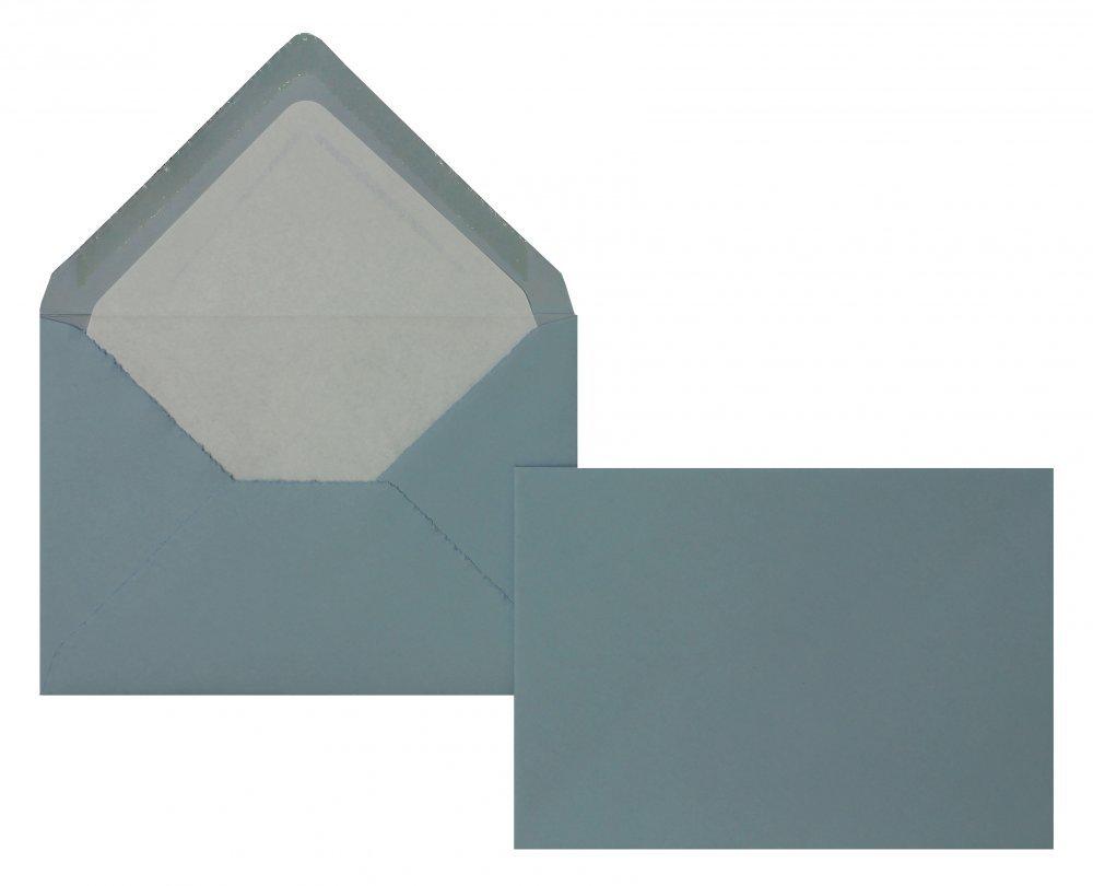 Farbige Briefhüllen     Premium   114 x 162 mm (DIN C6) Blau (100 Stück) Nassklebung   Briefhüllen, KuGrüns, CouGrüns, Umschläge mit 2 Jahren Zufriedenheitsgarantie B01DULG4SW | Wirtschaft  8a69c7