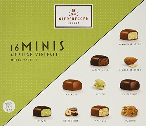 niederegger-nutty-delicacies-39-ounce