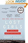 #4: Lost Girls: An Unsolved American Mystery