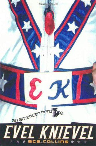 Download Evel Knievel: An American Hero PDF