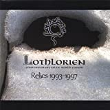 Relics: Best of 1993-1997 by Lothlorien (2007-05-03)