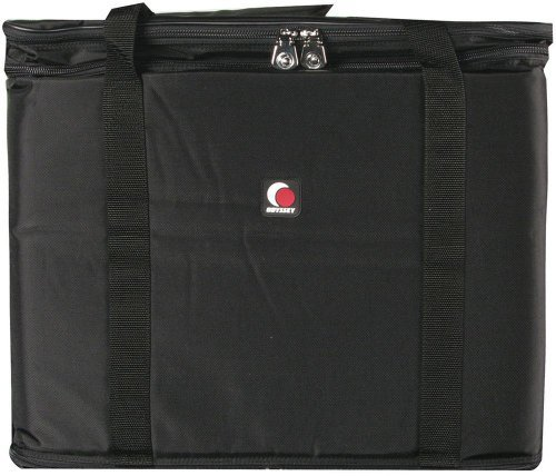 Odyssey BR416 4 Space Rack Bag 22 x 9 x 18 - New by Odyssey