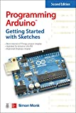 Programming Arduino: Getting Started with
