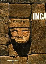 INCA par Enrico Guidoni