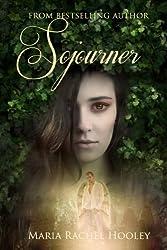 Sojourner (Book 1) (Sojourner Series)