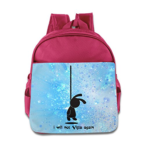 boys-girls-i-will-not-vista-again-backpack-school-bag-pink