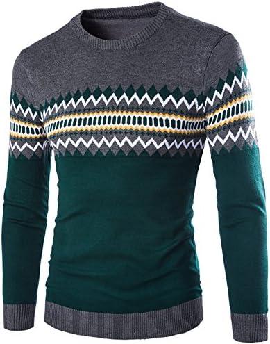 セーター メンズ ハイネック セーター 無地 シンプル ニットセーター カットソー 長袖 冬秋 綿 メンズセーター 長袖 ニット インナーセーター 001