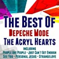 The Best Of Depeche Mode