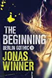 The Beginning, Jonas Winner, 1477807349