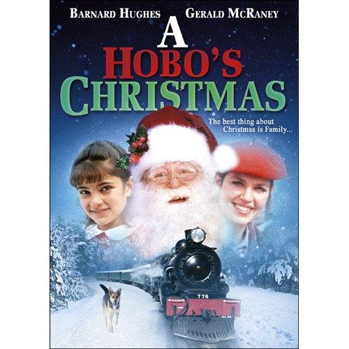 a-hobos-christmas