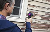 FLIR TG165 Spot Thermal Camera with FLIR TA13