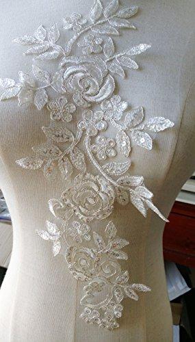 motifs for dance dresses - 1