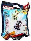 Marvel - Villains Minis Series 1 - 1 Blind Bag