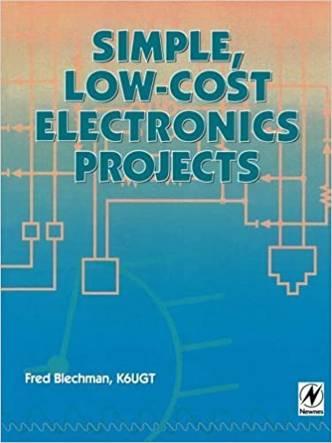 Amazon.com: Simple, Low-cost Electronics Projects eBook ... on kindle motherboard layout, kindle 2 reset button location, htc one schematic, nexus 7 schematic, kindle new battery, kindle touch schematic, kindle mayday button, kindle for dummies, lg g2 schematic,