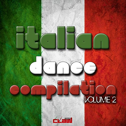 non-compare-i-libri-all-autogrill-feat-caparezza-joe-berte-daniel-tek-remix