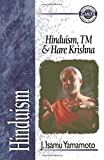 img - for Hinduism, TM and Hare Krishna book / textbook / text book
