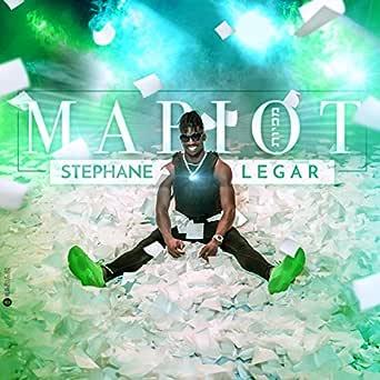MAPIOT de Stephane Legar en Amazon Music - Amazon.es