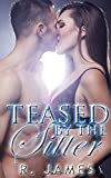 download ebook teased by the sitter pdf epub