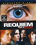 Requiem for a Dream (Director's Cut) [Blu-ray]