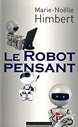 Le robot pensant
