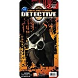 Jr Detective Holster Set