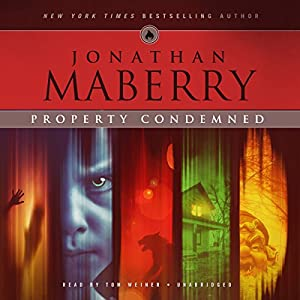 Property Condemned Audiobook