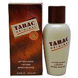 Tabac Original After Shave Lotion For Men 100Ml/3.4Oz