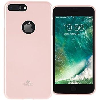 Amazon.com: GOOSPERY Marlang Marlang iPhone 7 Plus Case