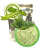 100% PURE FRENCH GREEN CLAY- 1 pound