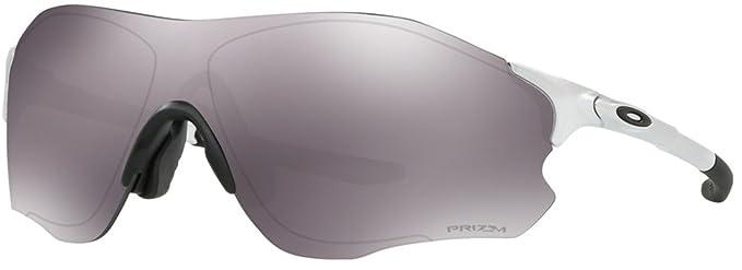 9fc3c5fb974 ... good oakley evzero path asian fit silver frame prizm black lenses 6bfec  7a939