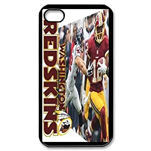 COOL CASE fashionable American football star customize For Iphone 4 4S SF00112433375