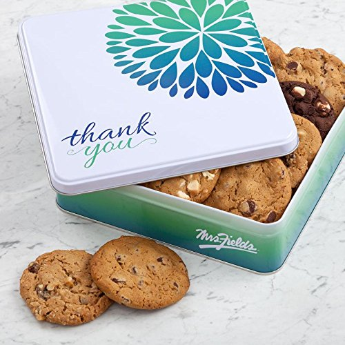 mrsfields-small-give-thanks-tin-cookies