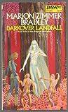 Darkover Landfall, Marion Zimmer Bradley, 0879972564
