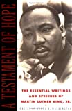 A Testament of Hope, Martin Luther King, 0060646918