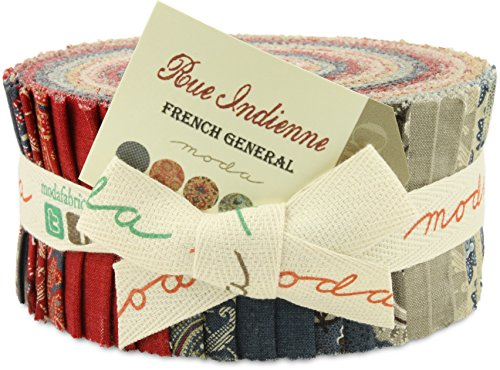 jelly roll french - 4