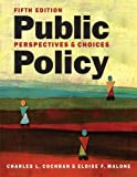 a practical guide for policy analysis 5th edition