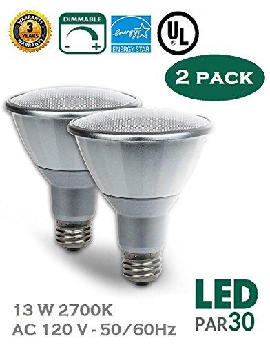 1000 lm bulb - 4