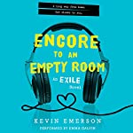 Encore to an Empty Room | Kevin Emerson