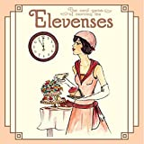 Elevenses Card Game