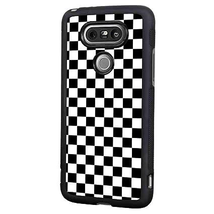 Amazon.com: Carcasa para LG G5#KUTtU.: jiashanyizhan