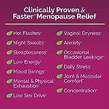 Estroven Complete Menopause Relief | All-In-One