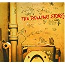 Beggars Banquet (Remastered)