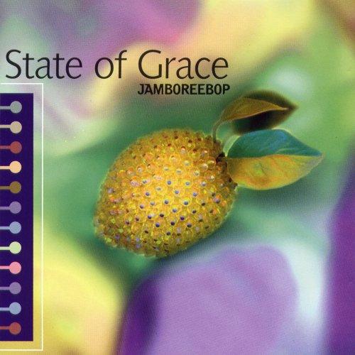 State Of Grace-Jamboreebop-CD-FLAC-1996-FLACME Download