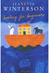Boating For Beginners Paperback