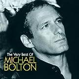 Michael Bolton - I Said I Loved You... But I Lied