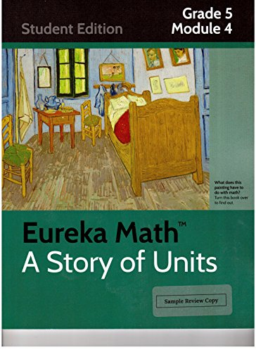eureka math common core - 9