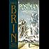 The Postman: A Novel