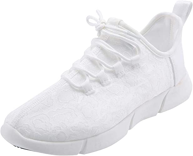 Skechers Equalizer Persistent Sneaker schwarz | Schuhe damen
