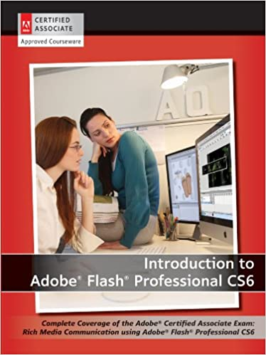 How to get cheap Adobe Flash Professional CS6 Student and Edition